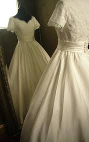 wedding dress rental jakarta wedding dress for rent jakarta dress afford