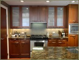 kitchen cabinets inserts kitchen ideas replacement kitchen cabinet doors hickory kitchen