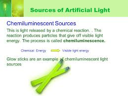 Is Light Energy Unit 3 Light And Optical Instruments J Pulickeel January Ppt