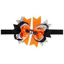 online get cheap halloween bat headband aliexpress com alibaba