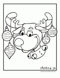 christmas card coloring pages 436 best drawing christmas images on pinterest drawings