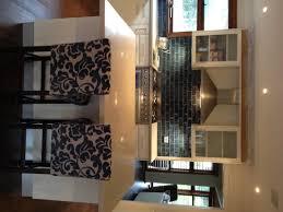 kitchenkraft blog kitchenkraft kitchen designers sydney kitchen island design handmade wall tiles sydney