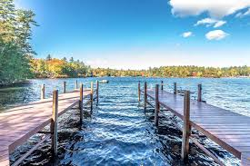 13 Windward Way Moultonborough Nh by Moultonborough New Hampshire Homes For Sale Nh Mls Real Estate