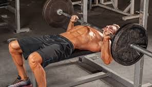 Power Lifting Bench Press How To Bench Press Effectively U2013 5 Tips To Gain Muscle U2013 Pump And