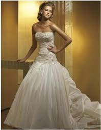 bridal gowns online bridal online store wedding dresses discount bridal gowns