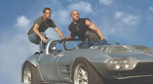 fast five movie images fast and the furious 5 images collider