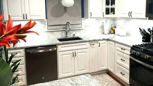 cost of refacing cabinets vs replacing refinish kitchen cabinets cost remodel prices renovating kitchen