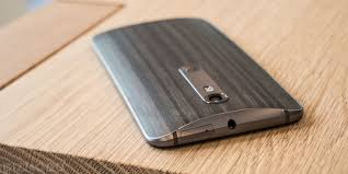 moto x pure edition black friday moto x pure edition review this phone does android better than google