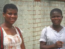 Ghana Flag Meaning Poems U0026 Songs U201ckinky Foo Foo U201d Stories By Ghanaian Children