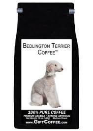 bedlington terrier guard dog pin on