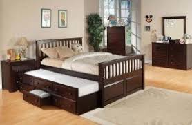 Trundle Bed Definition Queen Pull Out Bed Foter