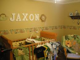 jungle theme baby room ideas awesome jungle theme baby room
