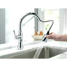 high flow kitchen faucet best high flow kitchen faucets mydts520
