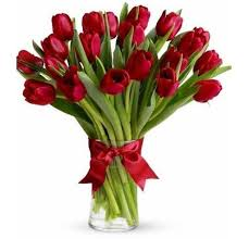 tulip bouquets order tulips bouquets online send to lebanon beirut delivery