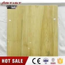 Bulk Buy Laminate Flooring Discontinued Floor Tile 24x24 Discontinued Floor Tile 24x24