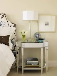 Half Moon Side Table Half Moon Table Design Ideas