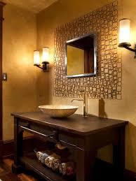 rustic bathroom ideas for small bathrooms bathroom rustic bathroom ideas for small bathrooms tiles shower