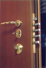 le porte blindate sono veramente sicure