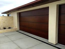 Overhead Door Manual Overhead Door Openers Decor Mconcept Me