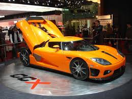 koenigsegg orange 036 koenigsegg registry net