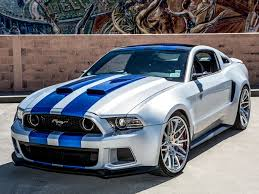 2012 Mustang Shelby 2012 Mustang