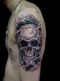 ndelusop wrist tattoos words tattoo gueixa nas costas back tattoo