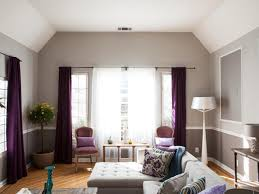 chair rail ideas for living room living room ideas