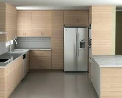how to build your own kitchen cabinets appliance garage ikea appliance garages kitchen cabinets unique hack