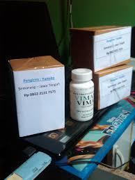 cara ampuh mengobati penderita disfungsi ereksi obat pembesar ampuh obat vimax asli reaksi cepat