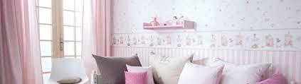 kinderzimmer vorh nge kinderzimmer gardinen und vorhänge kaufen kinderzimmerhaus