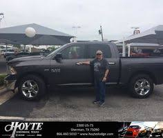 thompson chrysler jeep dodge ram congratulations on your dodge journey from tynan at