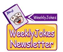 Thanksgiving Dirty Jokes Jokes Quotes Like Success
