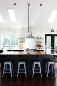 cabinet ikea dark kitchen cabinets kitchens kitchen ideas