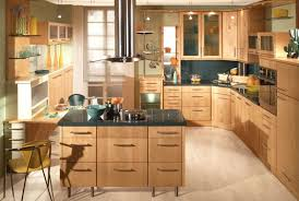 kitchen cabinets kitchen cabinets materials what is best kitchen