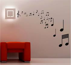 Sexy Bed Set by Bedroom Wonderful Bedroom Music Decor Note Set Ideas Themed