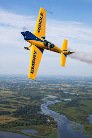 greenwood lake air show home page