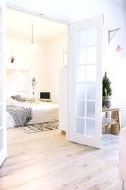 chambre parquet chambre parquet gris chambre a coucher sol en parquet clair tapis