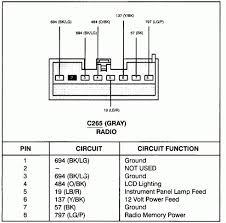 1977 ford f250 alternator wiring diagram 1977 ford f250 gauges