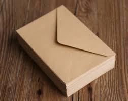 wedding envelopes wedding envelope etsy