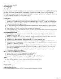 resume exles for sales associates resume exle for retail sales associate amazing exles sle