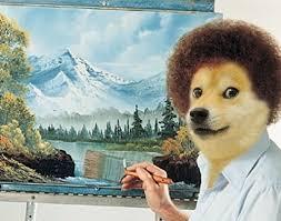 Much Dog Meme - understanding the meme doge