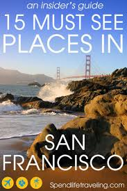 Silver Lake State Parkmaps U0026 Area Guide Shoreline Visitors Guide by Best 25 California Travel Ideas On Pinterest San Francisco