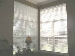 Alabaster Blinds Faux Wood Blinds Dallas Fort Worth