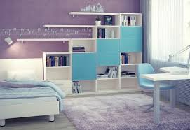 chambre à coucher fille chambre enfant chambre coucher fille moderne bleu 23 idées pour
