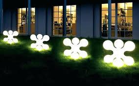 outdoor light with camera costco costco exterior lights led outdoor lights a charming light sale