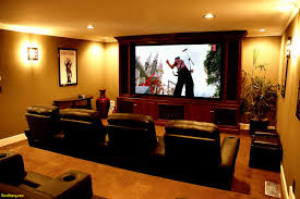 living room theaters portland or fresh living room theater portland oregon layout best living room