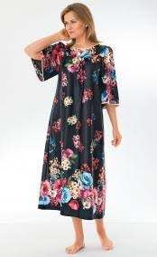 afibel robe de chambre robe d interieur femme