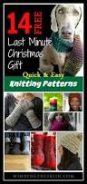 126 best homemade christmas images on pinterest homemade