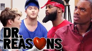 what s crackin cuh dr reasons ep 16 w spoken reasons king