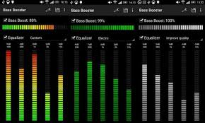 equalizer app for android best equalizer app for android free dissection table